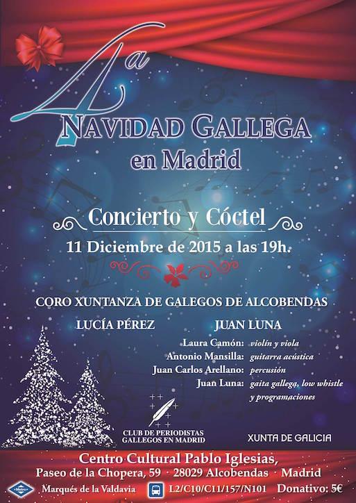 Concierto_Navidad_15