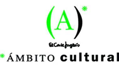 Ambitocultural