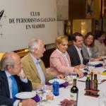 Abel Caballero 20150110-52