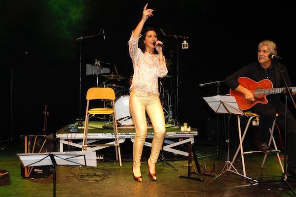 Lucia perez_2