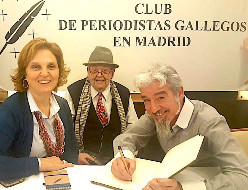 Sergio_Pazos_Firma