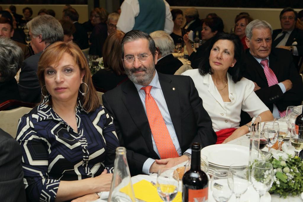 ©2012 Manuel Seixas Calviño