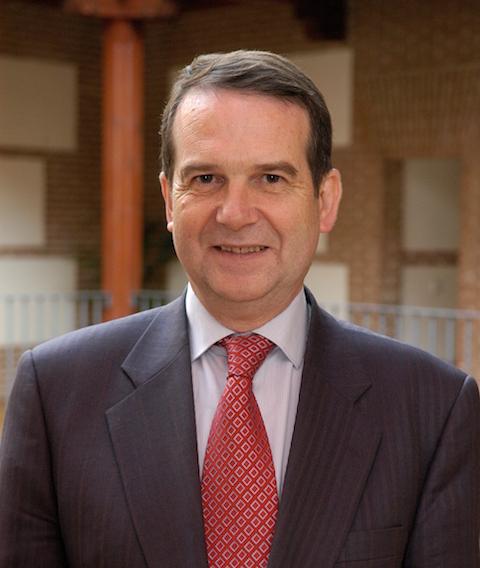 Abel Caballero Alcalde de Vigo