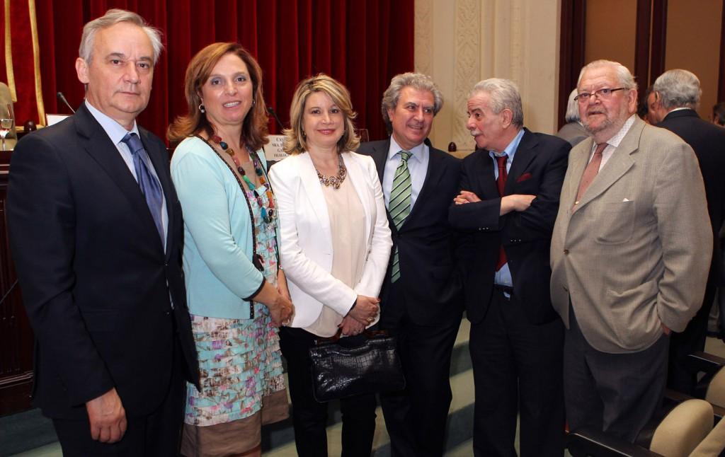 Foto Lalinpress.es