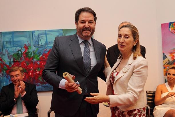 © 2012 LalinPress.es