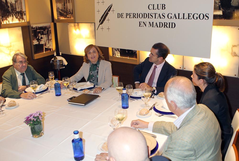 © 2012 Lalínpress.es