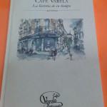 Cafe Varela