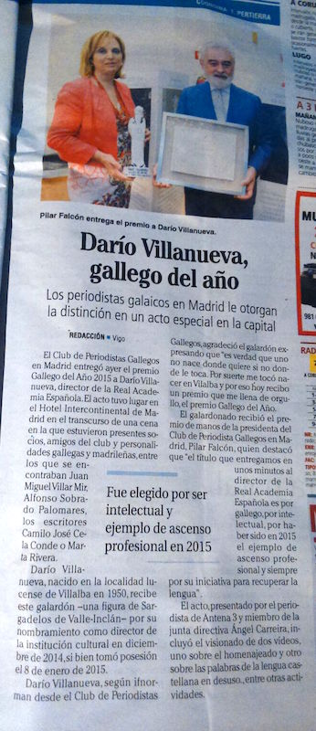 Dario Villanueva_prensa_2