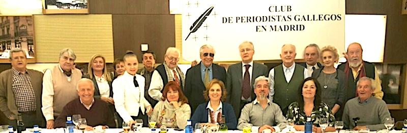 Sergio_Pazos_grupo