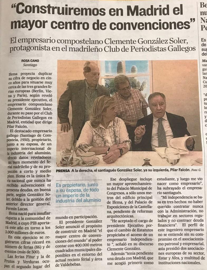 Cuerpo_el _correo_gallego