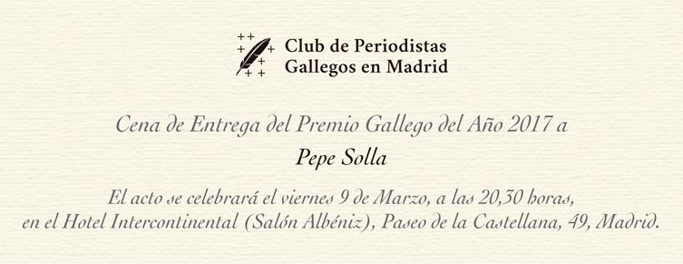 Gallego-del-Ano-2017_2