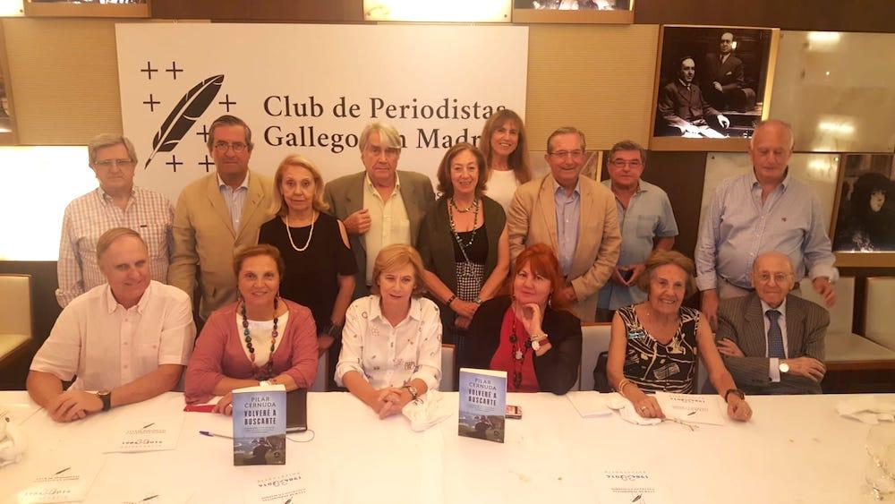 Pilar_Cernuda_grupo