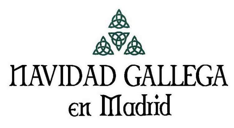 7 Navidad gallega en Madrid