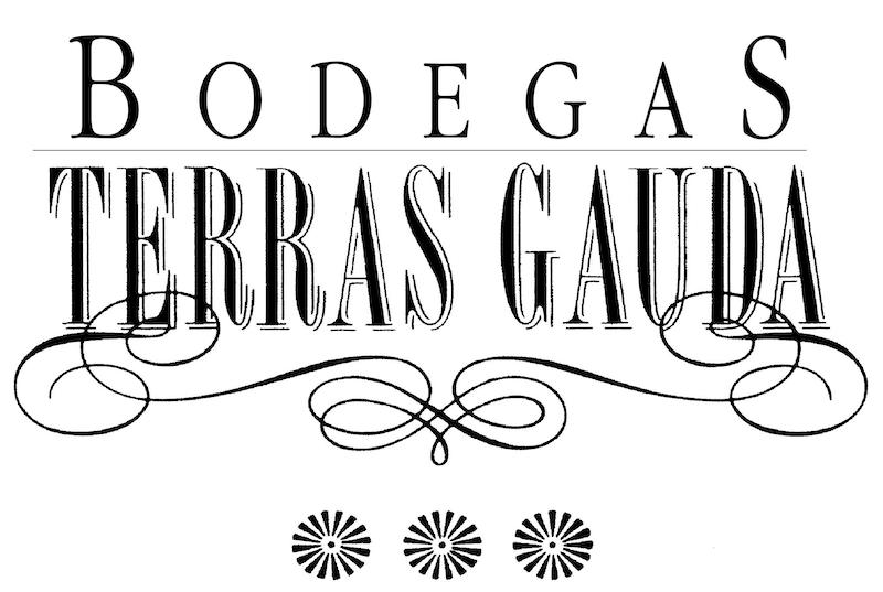 TerrasGauda