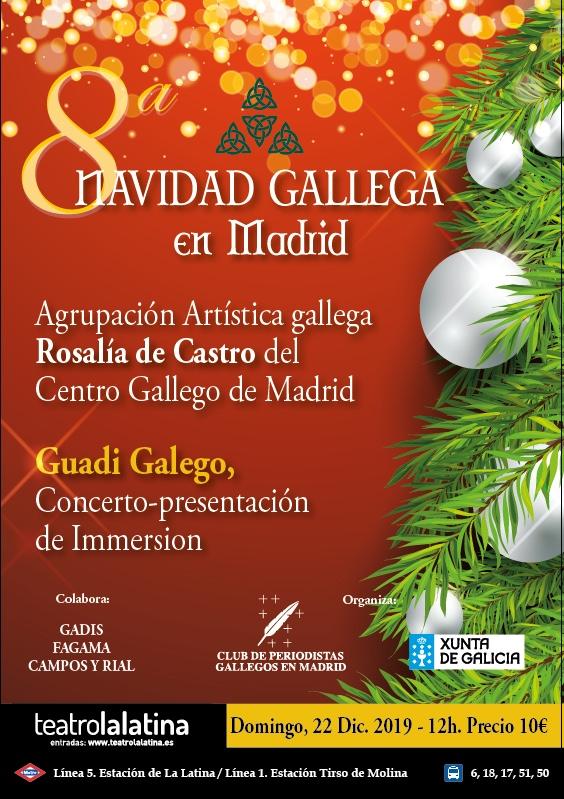 Navidad_Gallega_19