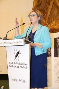 Intervención de Pilar Falcón