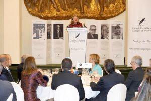 Discurso Vicepresidenta Calviño